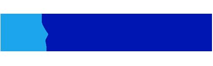 Sistema ERP, Sistema Contable, Software de Administración - Softland