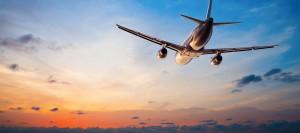 foto-avion