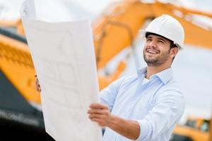 Sector-Construccion shutterstock_150264452
