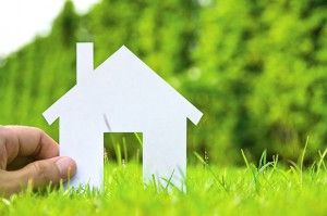 Sector-Inmobiliaria shutterstock_81526456