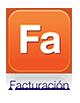 c-facturacion