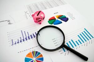 curso - Cierre Anual y Reportes Fiscales
