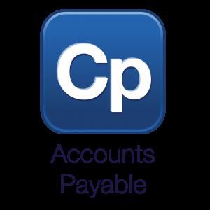 f-cuentas-por-pagar2