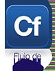 f-flujo-de-caja