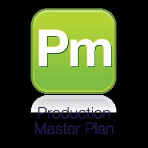 i-plan-maestro-de-produccion2