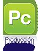 i-produccion-y-costos