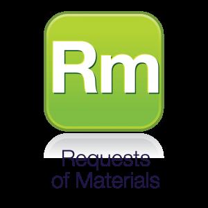 i-requerimiento-de-materiales2