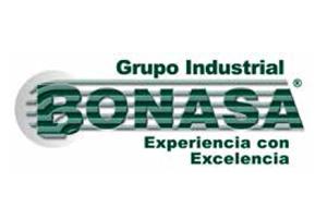 logo-bonasa
