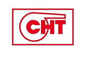logo-cht