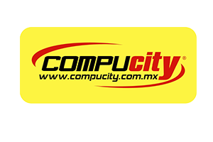 logo-compucity