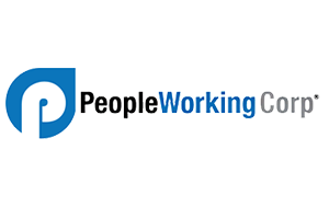 logo-people-working