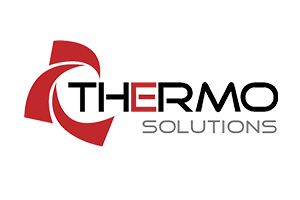 logo-thermo-solutions