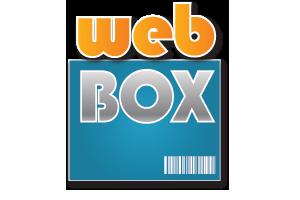 logo-webbox