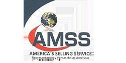 logo_amss