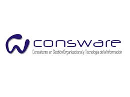logo_consware