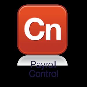 rh-control-de-nomina2