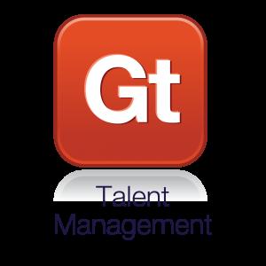 rh-gestion-de-talento2