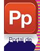 rh-portal-de-personal