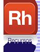 rh-recursos-humanos