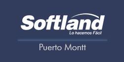 softland-ptomontt