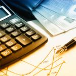 curso-reportes-fiscales