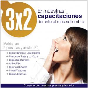 2439-3x2-Capacitaciones