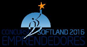 Concurso Softland Emprendedores 2016