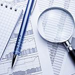 curso-contabilidad-general