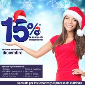 promo-diciembre