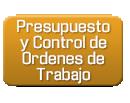 Presupuesto-y-Control-de-Ordenes-de-Trabajo