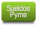 sueldos-pyme