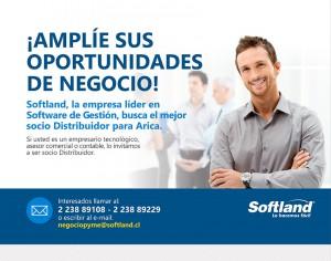 Distribuidor_Arica_Sept2016