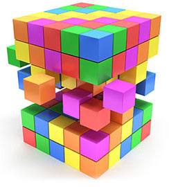 cubo-erp