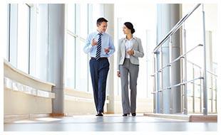 Programa ERP de gestión y administración de empresas